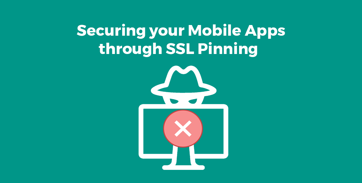 Securing Your Mobile Apps Through Ssl Pinning Kode Snippets